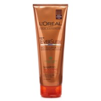 L'Oreal Paris Hair Expertise EverSleek Smoothing & Moisture Shampoo
