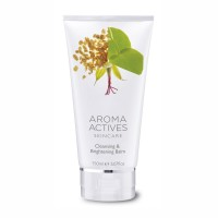 Aroma Actives range
