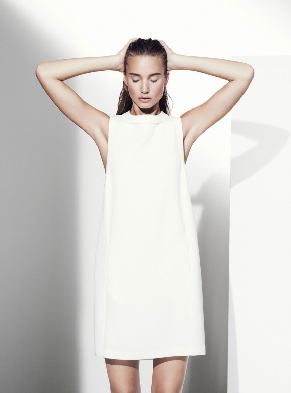 White Summer Dresses: Your Ticket To Easy Summer Style