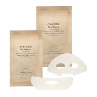 Shiseido Benefiance Pure Retinol Intensive Revitalizing eye mask