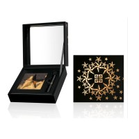 Givenchy's Christmas Collection