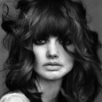 Hairstyles For Autumn/Winter 2013