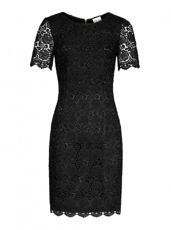 Reiss-Swift-Dress.jpg