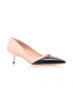 Kurt Geiger London Cordelia Heels