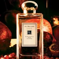 Jo Malone London Pomegranate Noir Cologne