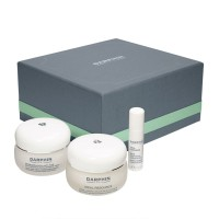 Darphin Ideal Resource Gift Set