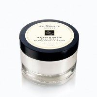 Jo Malone Nutmeg & Ginger Body Cr�me
