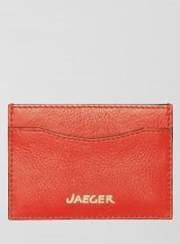 Jaeger Card Holder