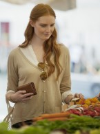 9 Ways To Curb Your Hunger Pangs