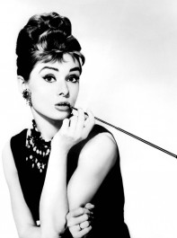 Special Offer - Afternoon Tea and Breakfast at Tiffany's Live at the Royal Albert Hall