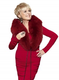 Gloria Hunniford's Top Tips For Diet Success!
