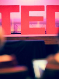 The Best TED Talks To...Get You The Job You Want