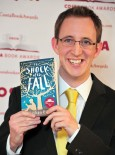 Costa Book Awards 2014