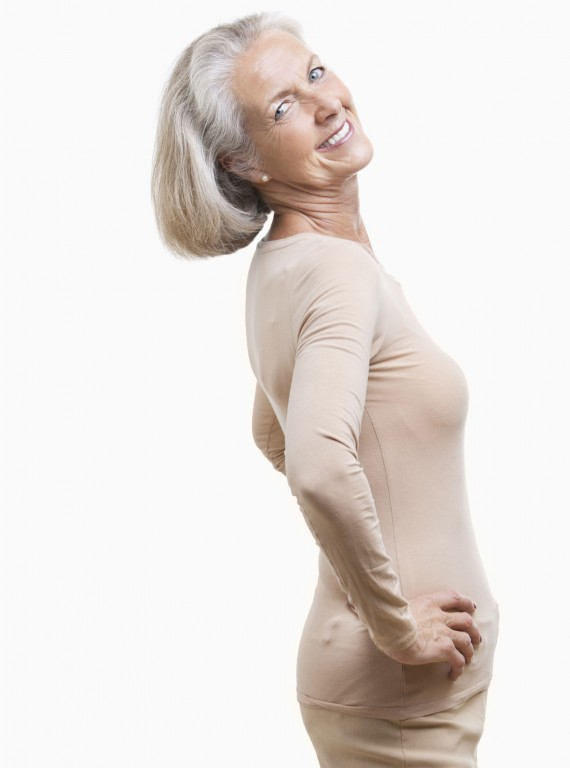 older-woman-flat-stomach.jpg