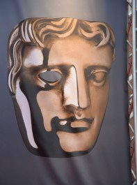 Gravity Scoops 6 BAFTAs As Wolf Of Wall Street Misses Out