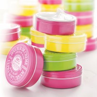 L'Occitane Ultra Soft Cream