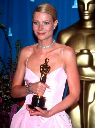 Remember THESE Oscar Speeches? Tears, Joy And Invariably Far Too Long, No One Can Forget An Academy Award Corker...