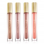 Max Factor Colour Elixir Lip Gloss