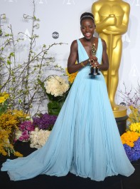 12 Years A Slave Triumphs At The 86th Academy Awards