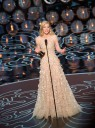 oscars 2014 ceremony pictures