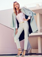 Why Pastels Are The New Black...
