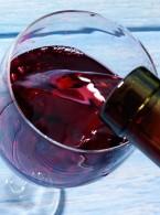 Genius Ideas For Your Leftover Wine