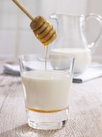 Could A Milk Allergy Be Making You Ill?