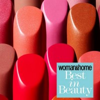 WIN! A Beauty Bag, Worth �100