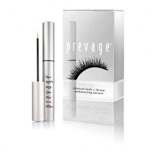 Elizabeth Arden Prevage Clinical Lash & Brow Enhancing Serum