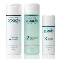 Proactiv Solution 3 Step System