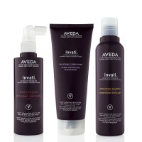 Aveda Invati Haircare System