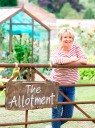 The Big Allotment Challenge photo