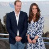 Catch Up On The Royal Tour In Pics