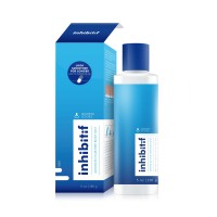 Inhibitif Advanced Hair-Free Body Mist