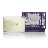 Neom Organics' John Lewis Collection