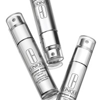 Clinique Smart Repair Serum