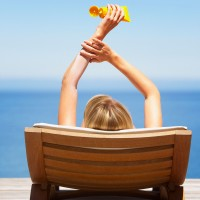 Top 10 SPF Skincare Buys