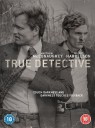 Photo of True Detective