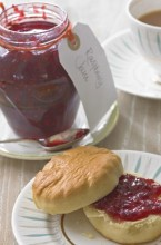 Jam And Chutney Recipes