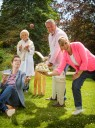 The Great British Bake Off 2014 photo