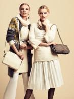 Spring/Summer Handbag Guide
