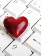 The Best Forty-Plus Dating Websites