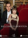 Downton Abbey Series 5 photo
