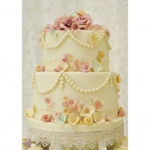 Britain's most impressive cakes