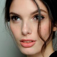 Dolce & Gabbana Make Up Fall 2014 Collection