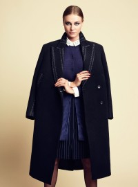 30 Winter Coats Under �100