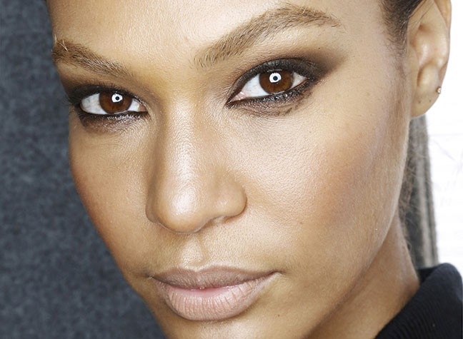 Which �2 Beauty Buy Was A Hit Backstage?