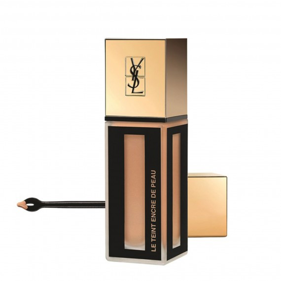 YSL Fusion Foundation, �30.50