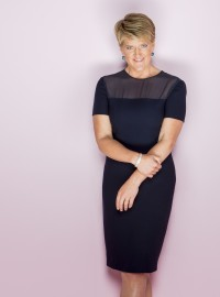 Clare Balding's Favourite Walks