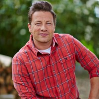 11 Things You Didn't Know About Jamie Oliver